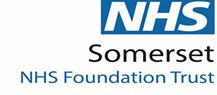 Somerset NHS Foundation Trust (formerly Somerset Partnership)